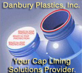 closure lining solutions